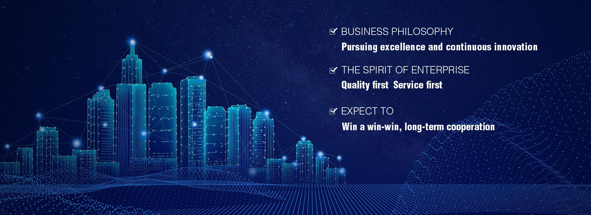 Docod Precision Group Co., Ltd.