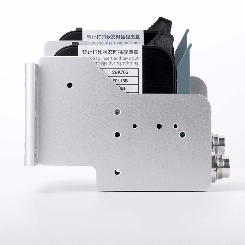 T210 Thermal Inkjet Printer