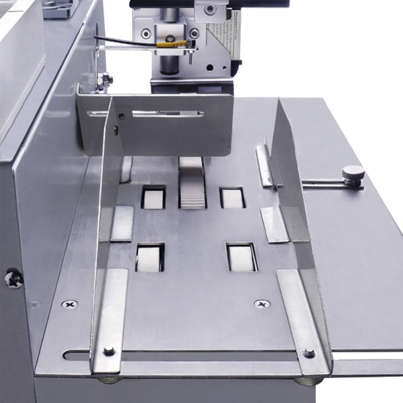 T380 MINI Paging Machine