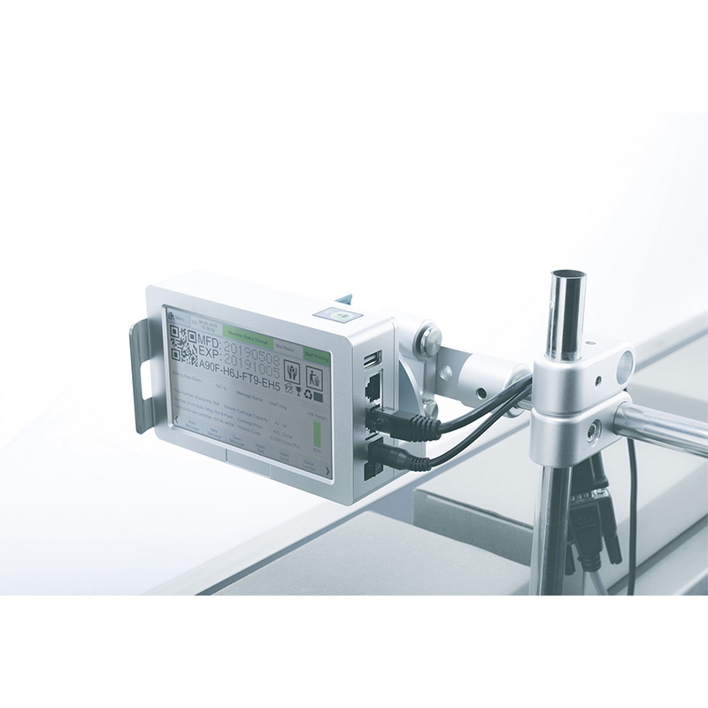 T110 Thermal Printing Machine