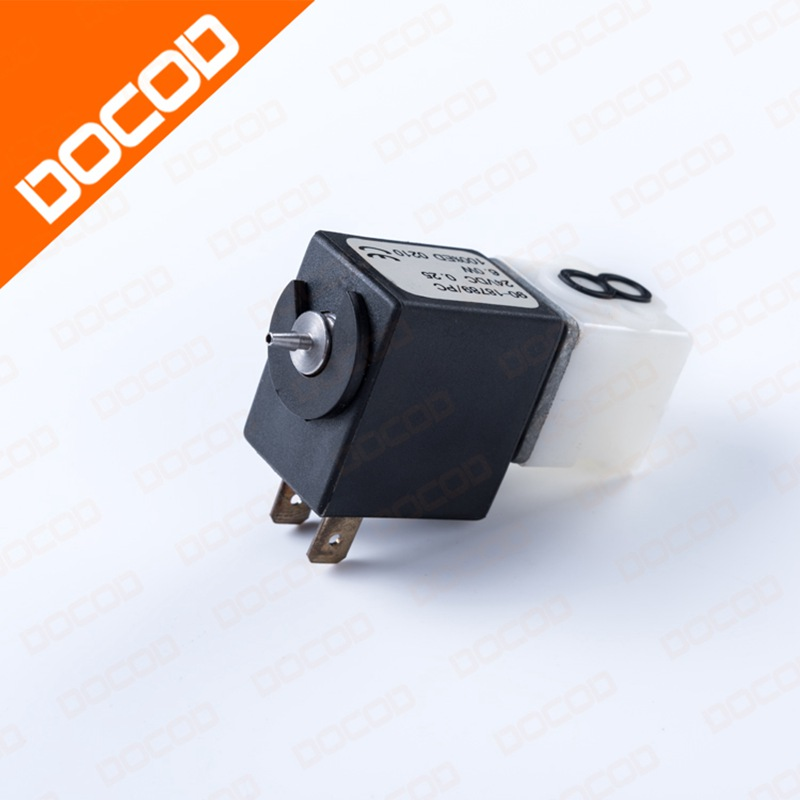 Top quality 003-1024-001SOLENOID VALVE FOR CITRONIX