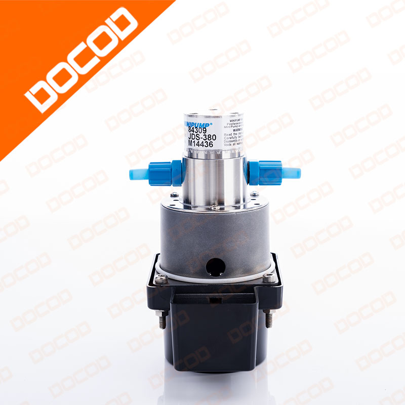 Top quality 0225 PUMP FOR A-GP/A120/A220 FOR DOMINO