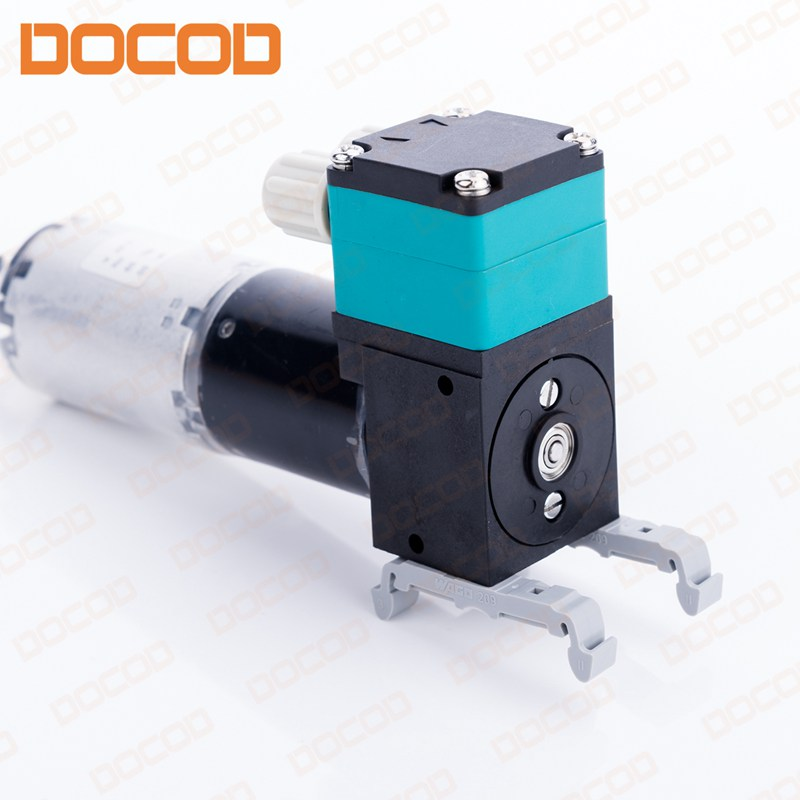 Top quality 0139 PRESSURE PUMP FOR LEIBINGER