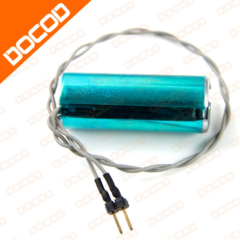 Top quality 33107 MACROJET/CASECODER NOZZLE VALVE SOLENOID FOR MACROJET
