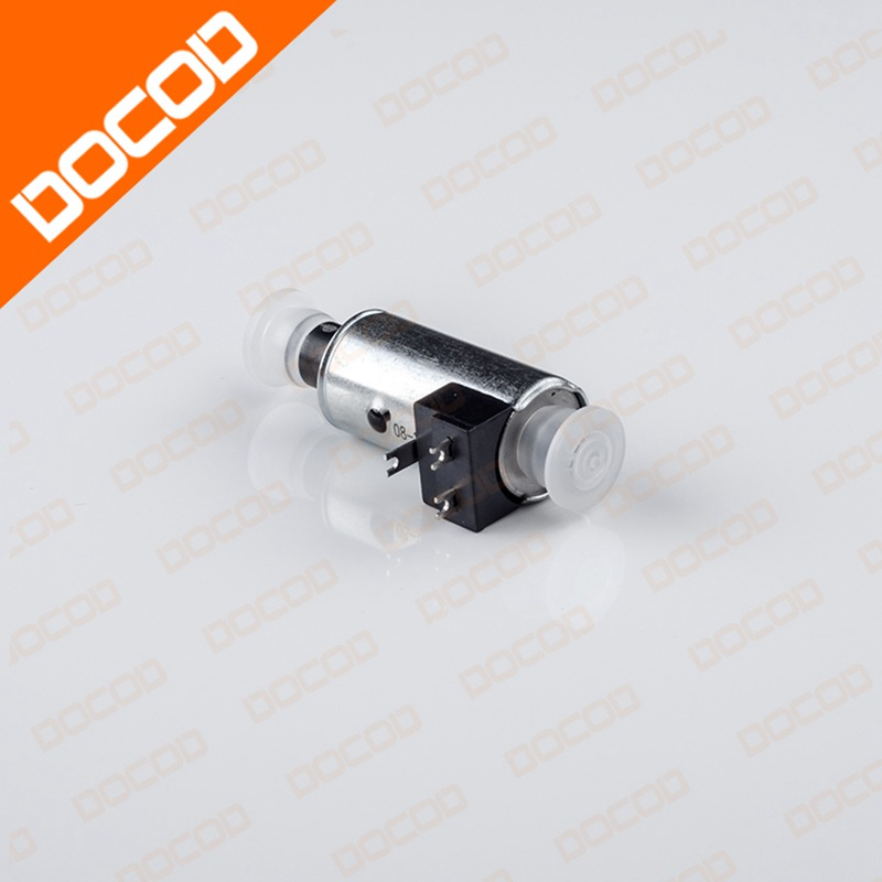 Top quality 5044 ELECTROVALVE COAXIAL KIT FOR IMAJE