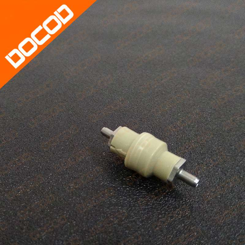 Top quality 13727 ONE WAY VALVE FOR IMAJE