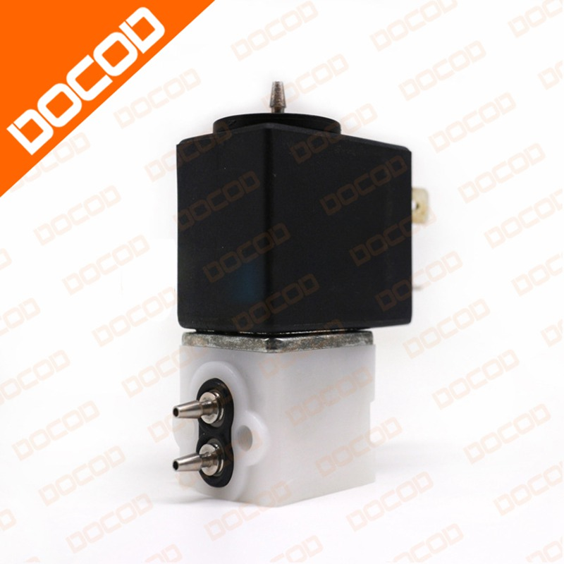 Top quality SOLENOID 3-PORT FOR LINX