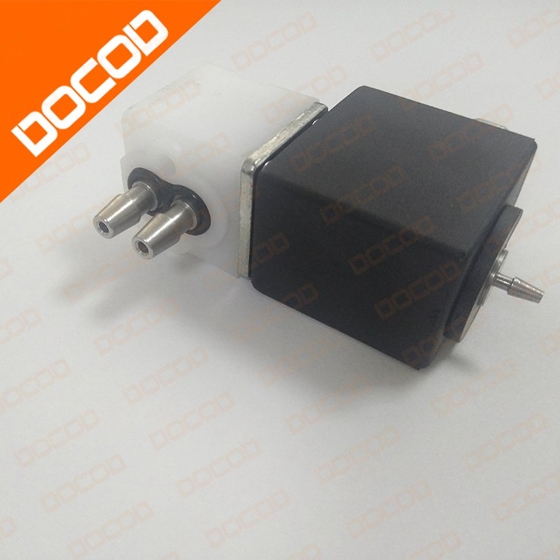 Top quality PL2910 3-WAY MIXING VALUE FOR OPAQUE PRINTER USED FOR LINX