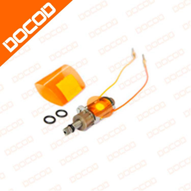 Top quality 200-4023-022 PRINTHEAD VALVE ASSY FOR WILLETT