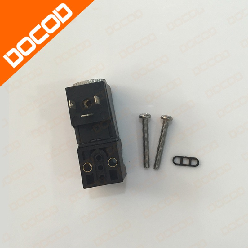 Top quality MB-PC1868 PRINTHEAD VALVE  FOR METRONIC