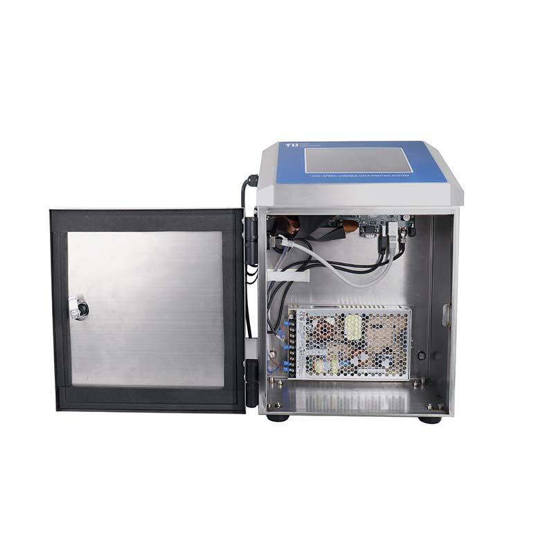 T280 TIJ Printer
