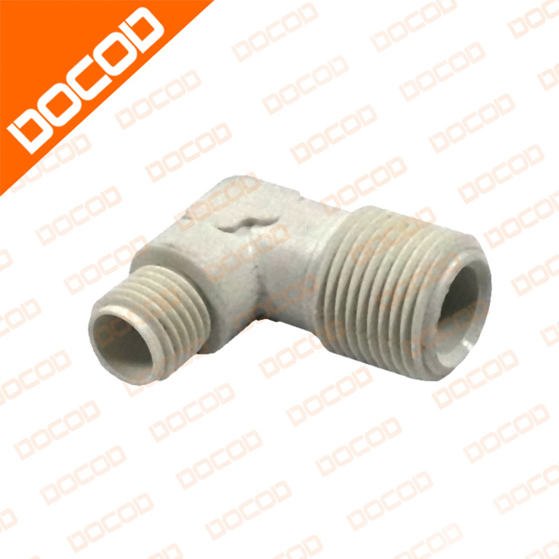 Top quality003-1095-001CONNECTOR 3/8 L MALEFOR CITRONI