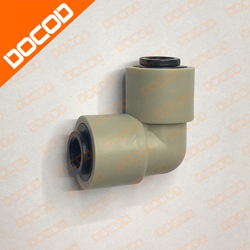 Top quality  PL3332 C TYPE 3000/5000 SERIES RIGHT ANGLE JOINT  FOR CITRONIX
