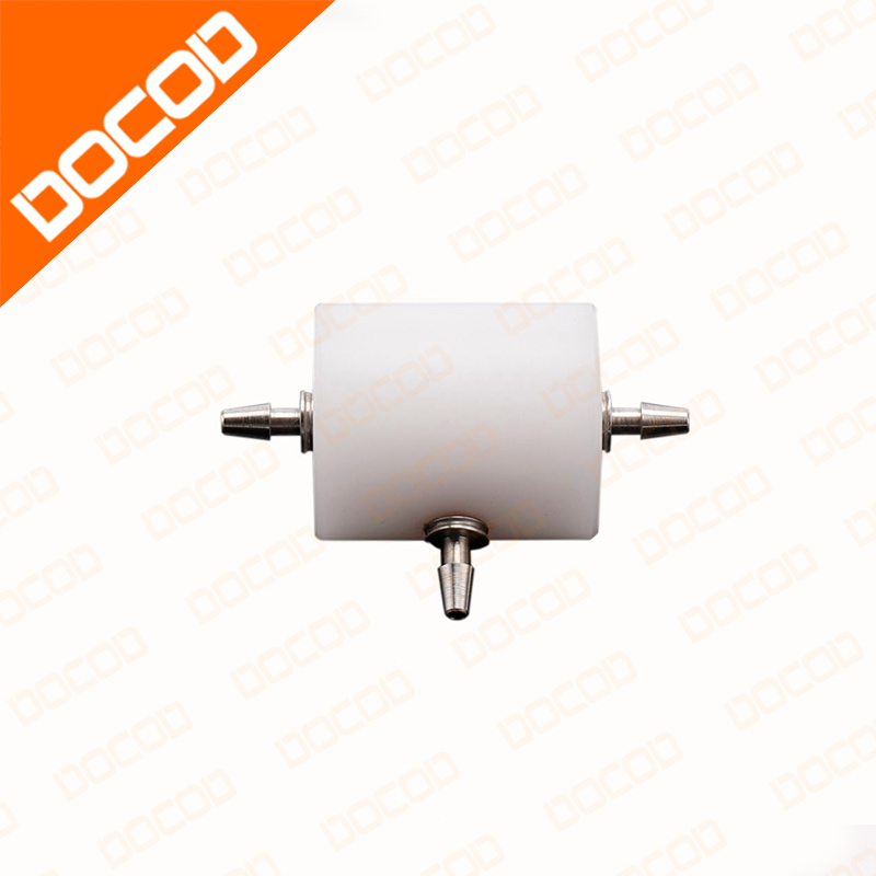 Top quality 2808 3MM CONNECTOR