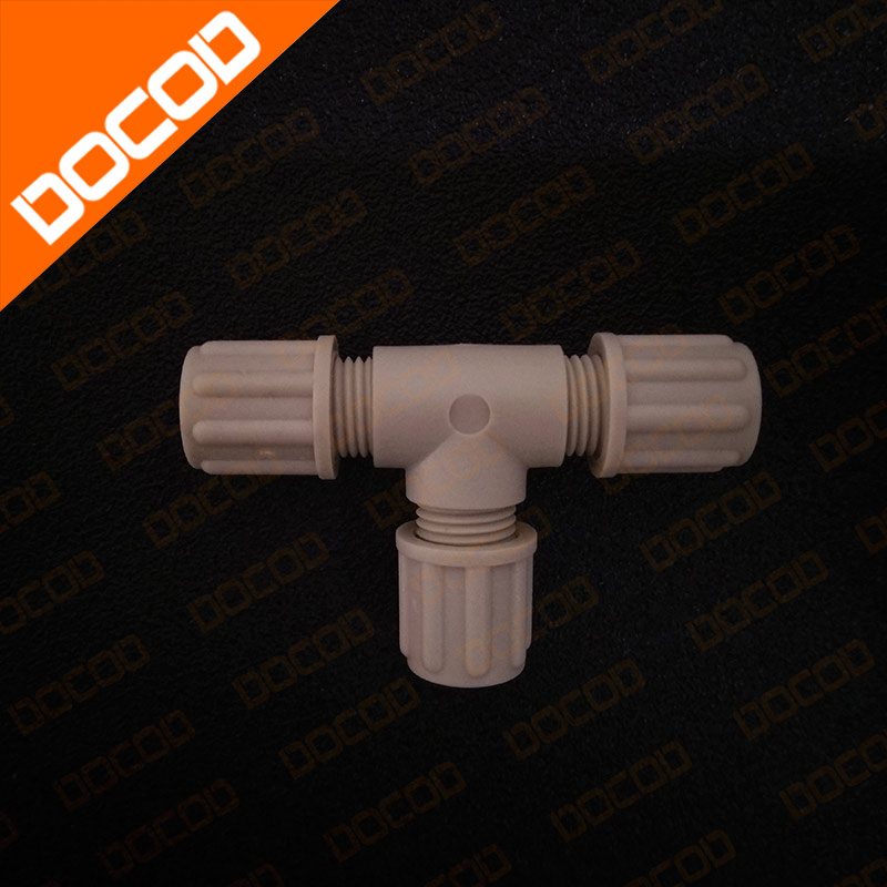 Top quality PG0403 CONNECTOR FOR METRONIC