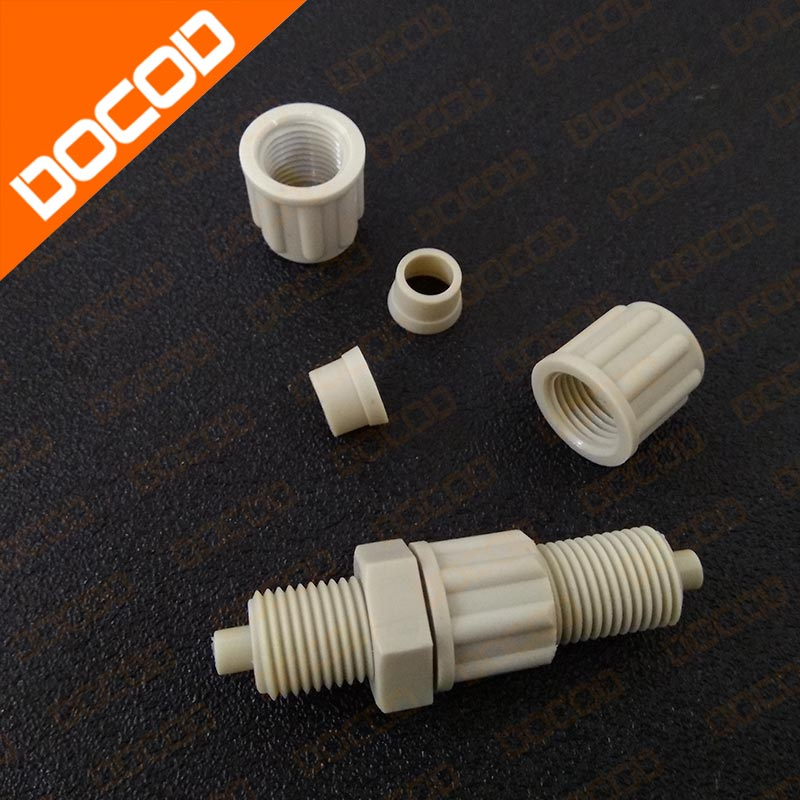 Top quality PG0407 CONNECTOR FOR METRONIC