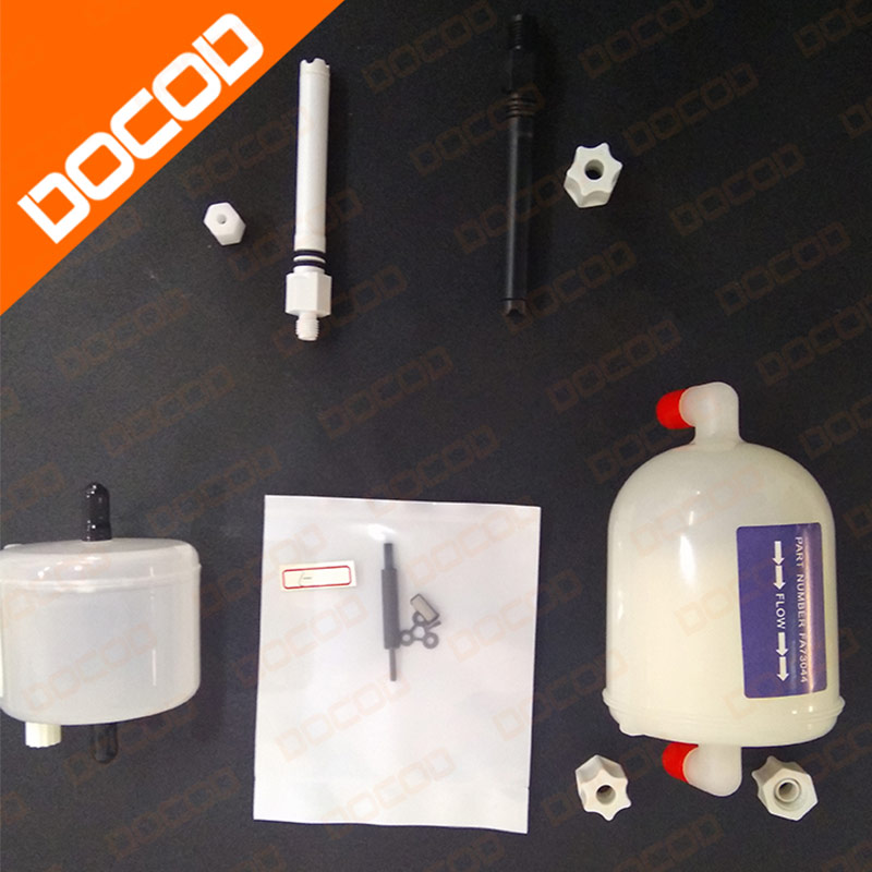 Top quality PG0222 FILTERS KIT FOR LINX 4800