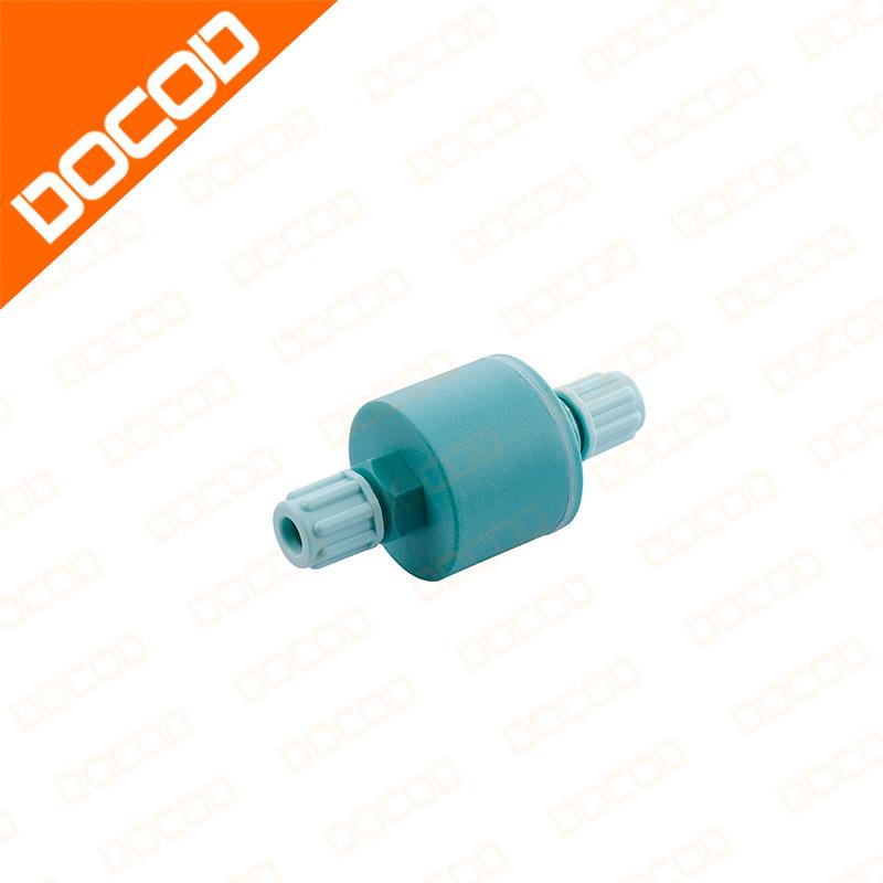 Top quality PG0456 MAKE-UP/GUTTER FILTER(40U) FOR ROTTWEIL