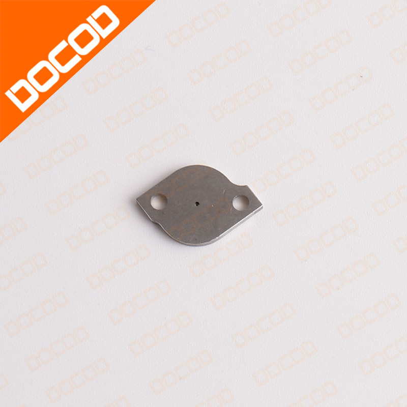 Top quality 28270-PC1423 NOZZLE FOR IMAJE 9020/9030(G HEAD)