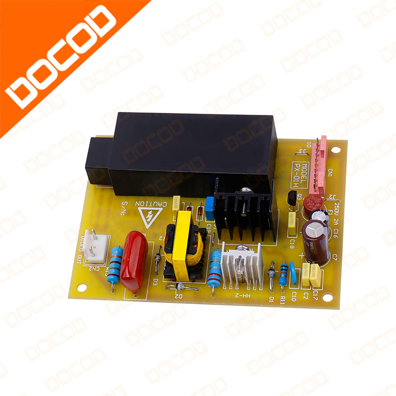 Top quality 451585 HIGH VOLTAGE POWER SUPPLY  FOR HITACHI