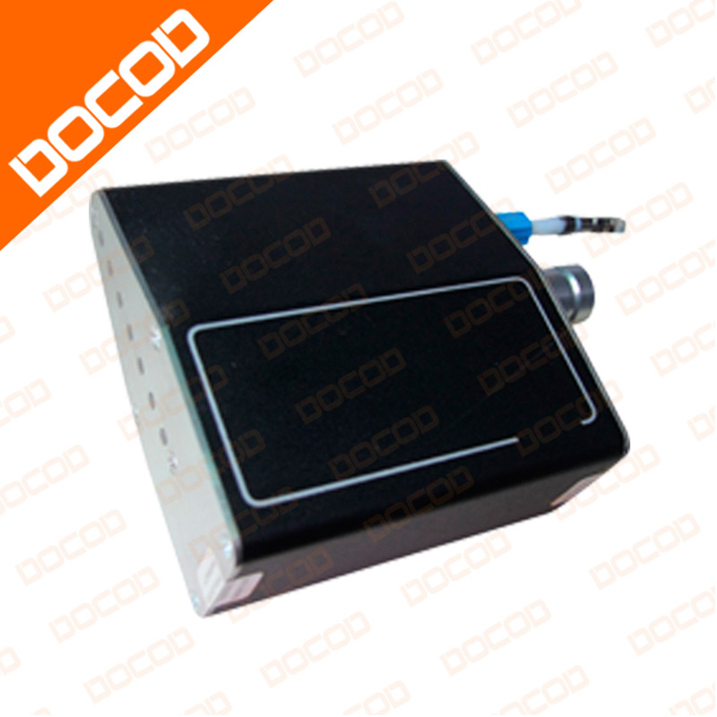 Top quality 200-0807-101 PRINTHEAD FOR WILLETT 807