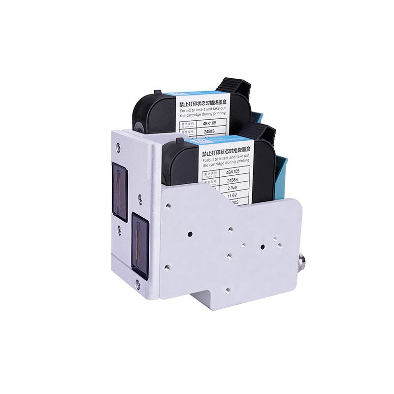 T290 High Resolution Inkjet
