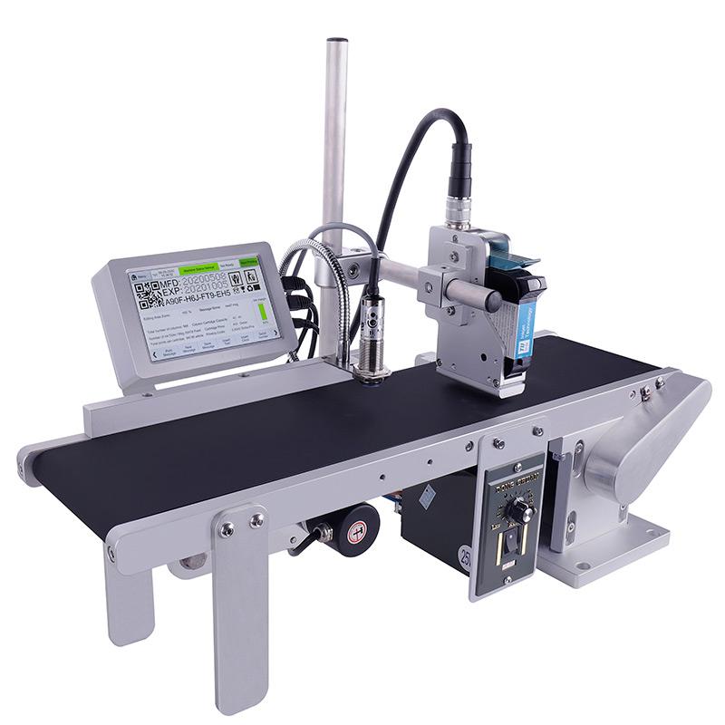 M100 Mini Conveyor Belt