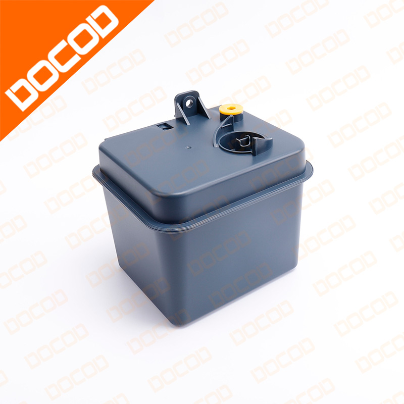 Top quality 000042SP MAKE UP CUBE FOR DOMINO A320I/420I