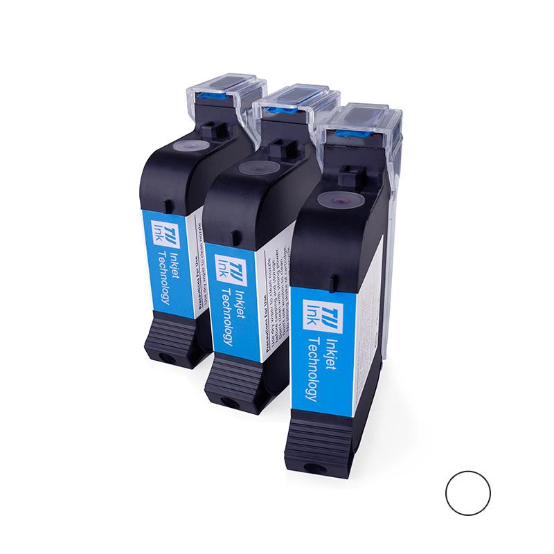 UV curing cartridge