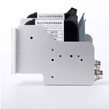 How to Establish the SOP for Handling Common Problems of Inkjet Printers?
