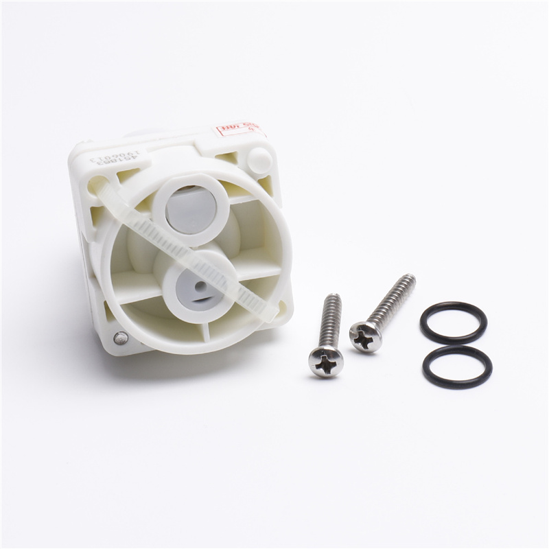 Top quality 451863 SUPPLY PUMP PARTS  FOR HITACHI