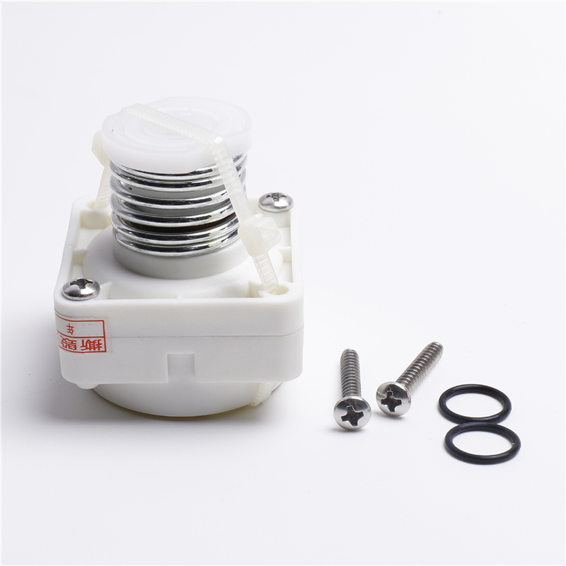 op quality 451864 RECOVERY PUMP PARTS FOR HITACHI