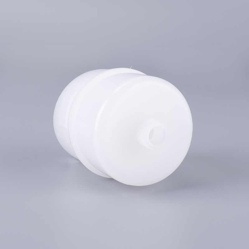 TOP QUALITY VB204667 FILTER, DISPOSABLE, 3 MICRON FOR VIDEOJET