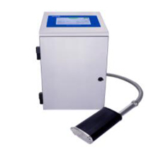 inkjet printers manufacturer